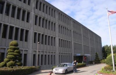 Walgreens Pharmacy at CPMC-Davies Campus - San Francisco, CA