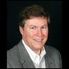 David Brown - State Farm Insurance Agent