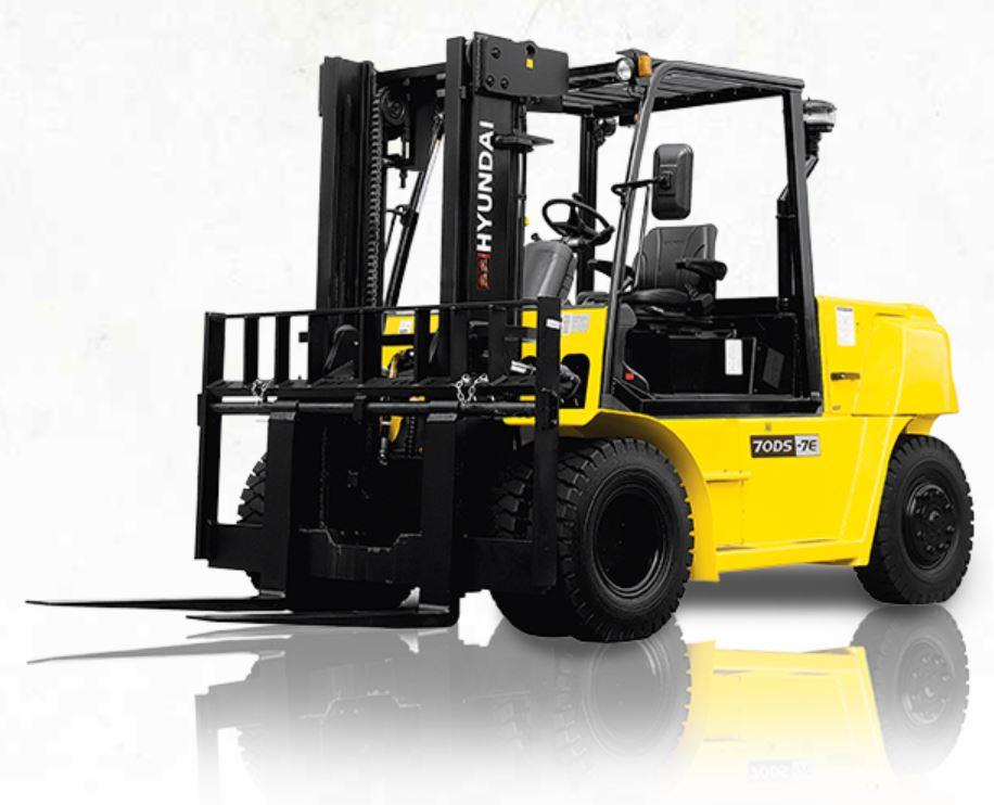 Osha Certify Forklift Training 3200 W End Cir Nashville Tn 37203
