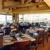 Joe's Bar & Grill - CLOSED