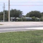 Bank of America - Orlando, FL