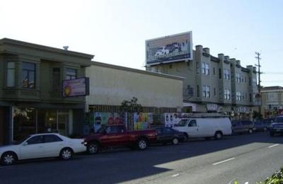 Royal Market & Bakery, Inc. - San Francisco, CA