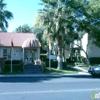 Villa Del Sol Apartments