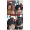 Las Vegas Braids Weaves Extensions