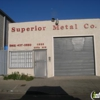 Superior Metal Co