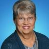 Pat Blakney - Allstate Insurance Company