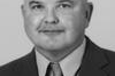 Edward Jones - Financial Advisor: Greg Park