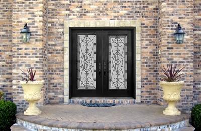 Royal Windows And Doors   Commack, NY