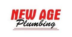 New Age Plumbing - El Paso, TX