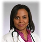 Dr. Narisse N Kendrick, MD - Los Gatos, CA