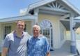Radiant Dentistry of New Port Richey; Drs. Miller & Caputo - New Port Richey, FL