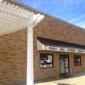 Recreation Warehouse - North Royalton, OH