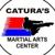 Catura's Martial Arts