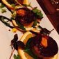 Irori Japanese Restaurant - Marina Del Rey, CA