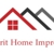 Free Spirit Home Improvement