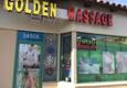 Golden Relax Center - Newark, CA