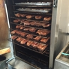 Nugent's Smokehouse Southern BBQ & Pizza