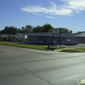 Institute of Pain Mgmnt Inc - Oklahoma City, OK
