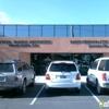 Nauen Chiropractic Health Center