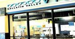 Gallatin Valley Vision - Bozeman, MT