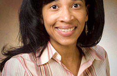 Denise Arnaud-Turner, MD - Burlington, NJ
