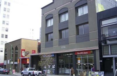The UPS Store - Oakland, CA