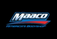 Maaco Collision Repair & Auto Painting - Asheville, NC