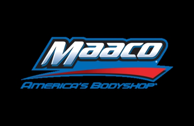 Maaco Collision Repair & Auto Painting - West Palm Beach, FL