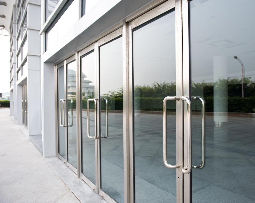 Kelleys Glass Mirror Inc 1220 Rock Island Rd Irving Tx 75060