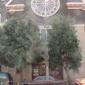 Iglesia Presbiteriana De La Mision - San Francisco, CA