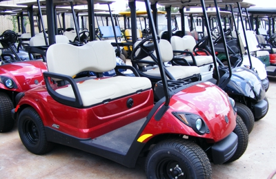 Easy Ride Golf Cars 2508 E Interstate Highway 2, Mission, TX ... Golf Cart Dealers Chicago on gulf coast golf carts, big golf carts, wicked golf carts, harrisonburg golf carts, mountain golf carts, bag boy golf carts, sweet golf carts, springfield golf carts, working golf carts, new england golf carts, plano golf carts, sayulita golf carts, sears golf carts, kool golf carts, panama city golf carts, red wing golf carts, humble golf carts, isla mujeres golf carts, spirit golf carts, burning man golf carts,