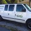 blevins mobile automotive servicellc