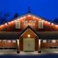 Flat Rock Playhouse - Flat Rock, NC