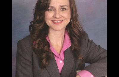 Deidre Kendrick - State Farm Insurance Agent - Mcdonough, GA