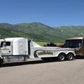 Standard Iron And Metal Salt Lake City