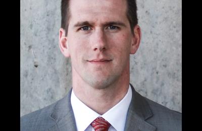 Keith Nederhoed - State Farm Insurance Agent - Burnsville, MN