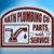 Rath Plumbing Co