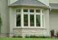 Top To Bottom Home Repair - Hendersonville, TN