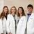 Carolinas Dermatology Group