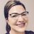 Allstate Insurance Agent: Melanie Conrad-Brooks