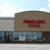 Fern Creek Peddlers Mall