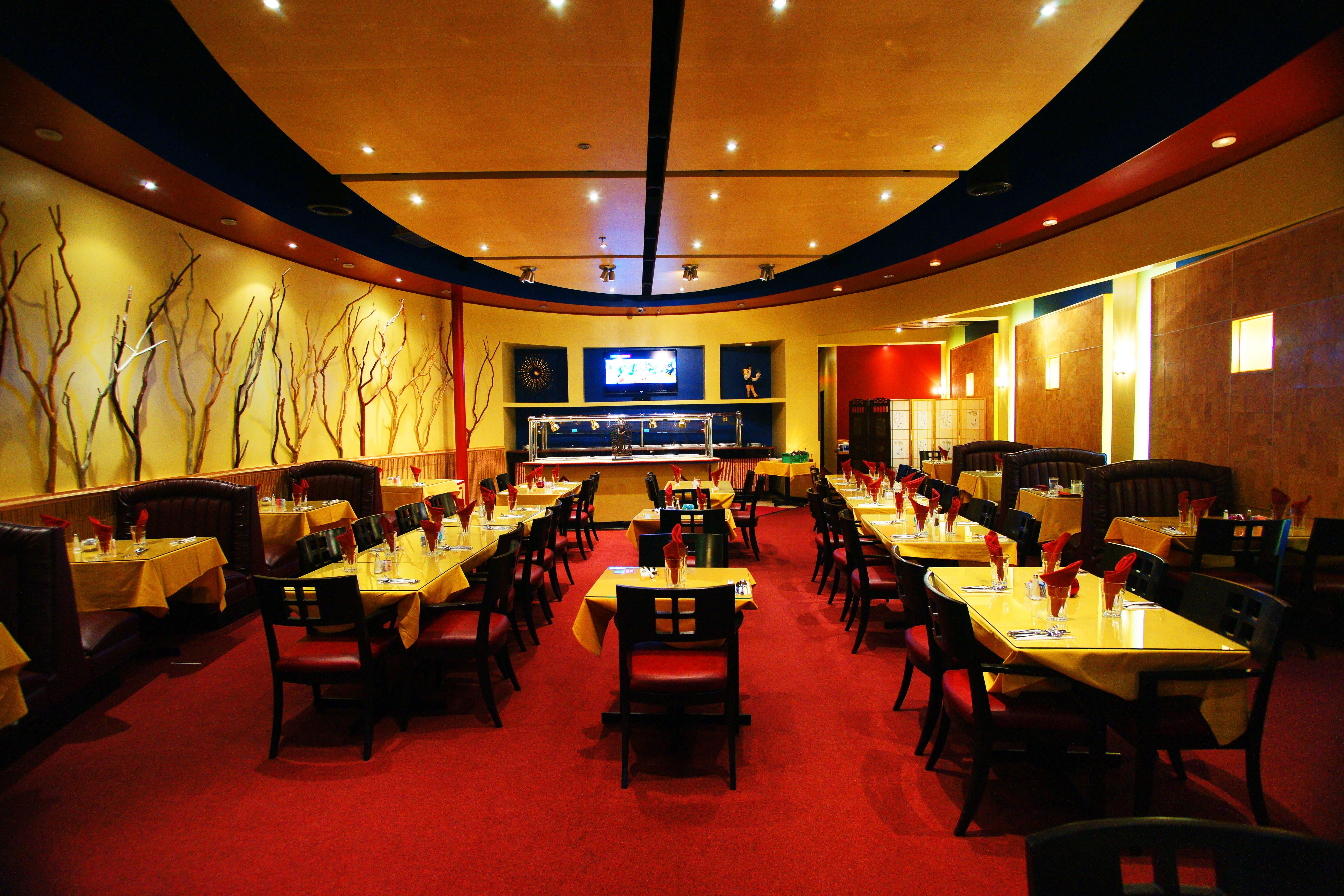 Nandhini Indian Restaurant Banquet Hall 208 Coit Rd Plano