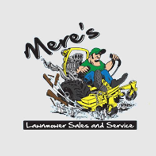 Mere S Lawn Mower Sales Amp Service 1314 N Tamiami Trl
