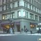Van Dale Industries Inc - New York, NY