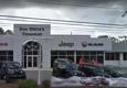 Don White's Timonium Chrysler Dodge Jeep Ram - Cockeysville, MD