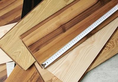 P C Hardwood Floors 7 Prindle Ln Danbury Ct 06811 Yp Com
