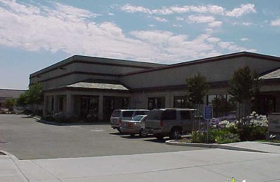 Goal Line Productions Inc - Pleasanton, CA