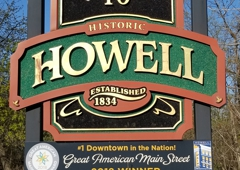 Bredernitz, Wagner & Co., P.C. - Howell, MI. Our amazing town