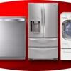 Bay Appliance Repair