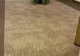 J M Carpet Express Inc - Randolph, NJ